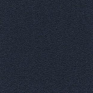 Ковровая плитка MODULYSS Metallic синяя 513