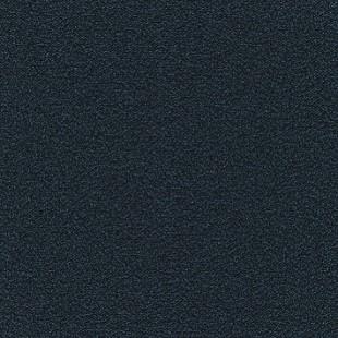 Ковровая плитка MODULYSS Metallic синяя 541