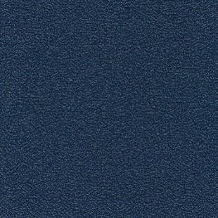 Ковровая плитка MODULYSS Metallic синяя 550