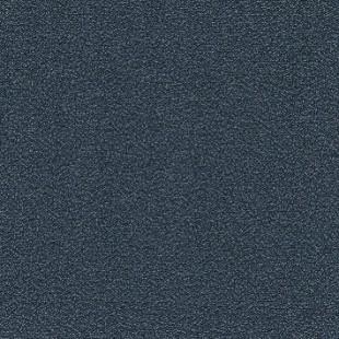 Ковровая плитка MODULYSS Metallic синяя 579