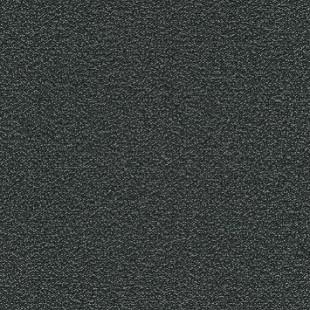 Ковровая плитка MODULYSS Metallic серая 604