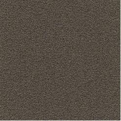 Ковровая плитка MODULYSS Metallic 662