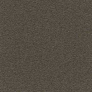 Ковровая плитка MODULYSS Metallic коричневая 662