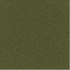 Ковровая плитка MODULYSS Metallic 669