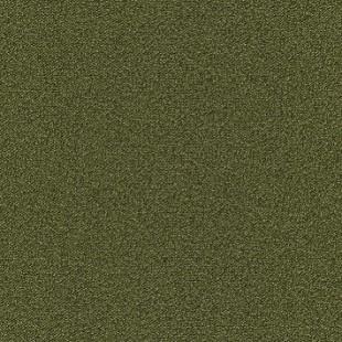 Ковровая плитка MODULYSS Metallic зеленая 669
