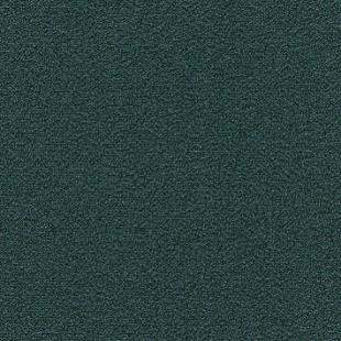 Ковровая плитка MODULYSS Metallic бирюзовая 684