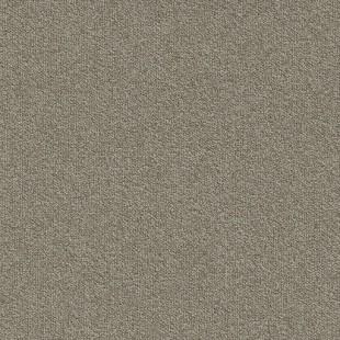 Ковровая плитка MODULYSS Millennium Nxtgen серая 061