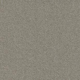 Ковровая плитка MODULYSS Millennium Nxtgen серая 102