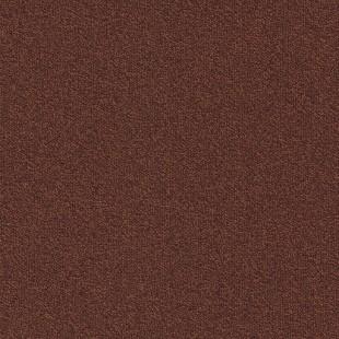 Ковровая плитка MODULYSS Millennium Nxtgen коричневая 125