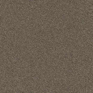 Ковровая плитка MODULYSS Millennium Nxtgen серая 140