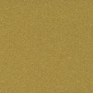 Ковровая плитка MODULYSS Millennium Nxtgen желтая 200