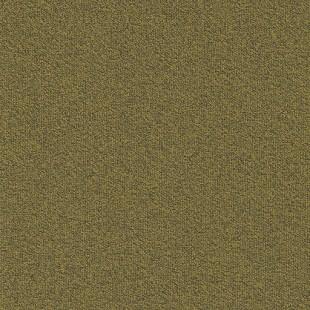 Ковровая плитка MODULYSS Millennium Nxtgen коричневая 210