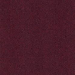 Ковровая плитка MODULYSS Millennium Nxtgen 310