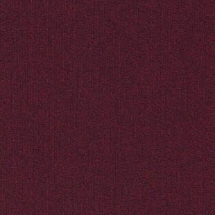 Ковровая плитка MODULYSS Millennium Nxtgen красная 310