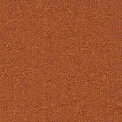 Ковровая плитка MODULYSS Millennium Nxtgen 322