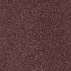 Ковровая плитка MODULYSS Millennium Nxtgen 323