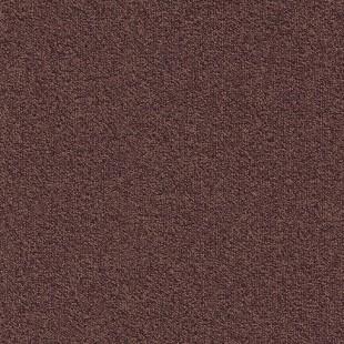 Ковровая плитка MODULYSS Millennium Nxtgen коричневая 323