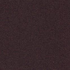 Ковровая плитка MODULYSS Millennium Nxtgen 352