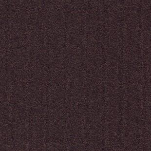 Ковровая плитка MODULYSS Millennium Nxtgen коричневая 352
