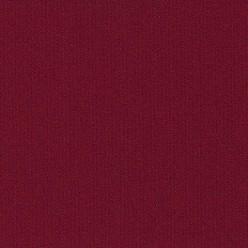 Ковровая плитка MODULYSS Millennium Nxtgen 355