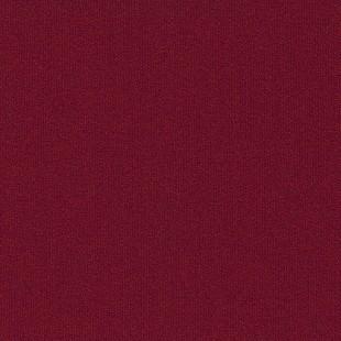 Ковровая плитка MODULYSS Millennium Nxtgen красная 355
