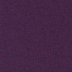 Ковровая плитка MODULYSS Millennium Nxtgen 411