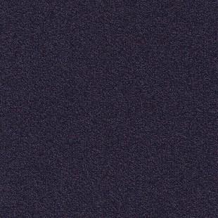 Ковровая плитка MODULYSS Millennium Nxtgen фиолетовая 482
