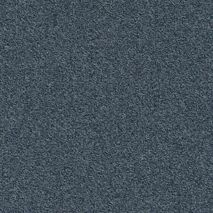 Ковровая плитка MODULYSS Millennium Nxtgen серая 505