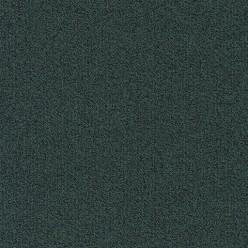 Ковровая плитка MODULYSS Millennium Nxtgen 511