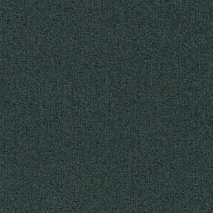 Ковровая плитка MODULYSS Millennium Nxtgen зеленая 511