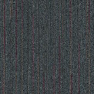 Ковровая плитка MODULYSS New Normal синяя 506