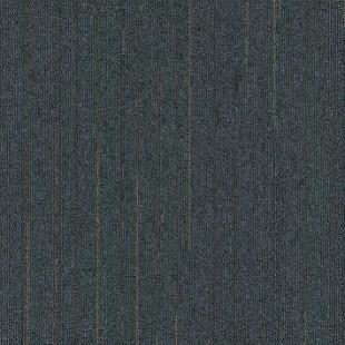 Ковровая плитка MODULYSS New Normal синяя 531