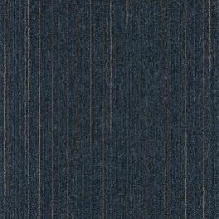 Ковровая плитка MODULYSS New Normal синяя 571