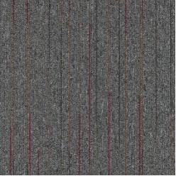 Ковровая плитка MODULYSS New Normal 936