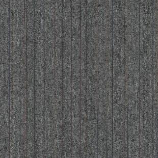 Ковровая плитка MODULYSS New Normal серая 961