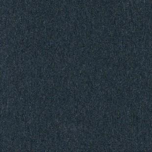Ковровая плитка MODULYSS Normal синяя 541