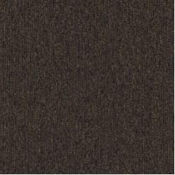 Ковровая плитка MODULYSS Normal 822