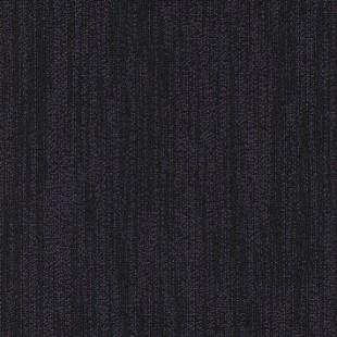 Ковровая плитка MODULYSS On-line 1 фиолетово-черная 438