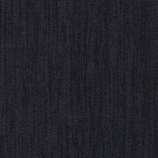 Ковровая плитка MODULYSS On-line 1 черная 990