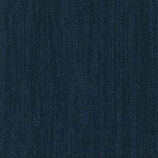 Ковровая плитка MODULYSS On-line 2 синяя 569