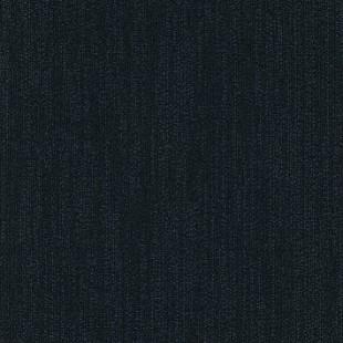 Ковровая плитка MODULYSS On-line 2 черная 575