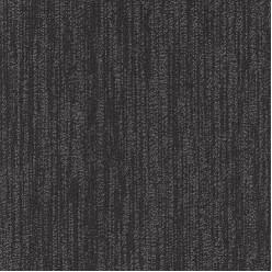 Ковровая плитка MODULYSS On-line 2 829