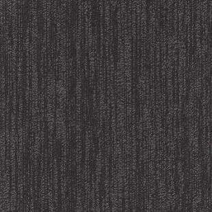 Ковровая плитка MODULYSS On-line 2 черная 829