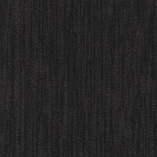 Ковровая плитка MODULYSS On-line 2 коричневая 830