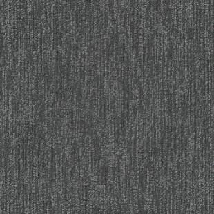 Ковровая плитка MODULYSS On-line 2 серая 900