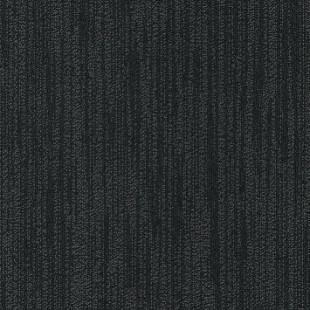 Ковровая плитка MODULYSS On-line 2 черная 966