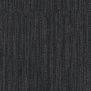 Ковровая плитка MODULYSS On-line 2 черная 989