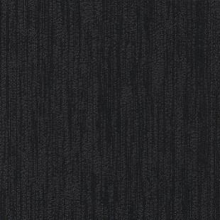 Ковровая плитка MODULYSS On-line 2 черная 990