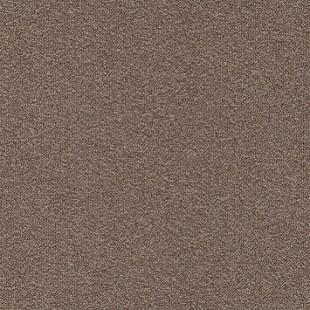 Ковровая плитка MODULYSS Perpetual коричневая 136