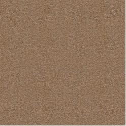 Ковровая плитка MODULYSS Perpetual 221